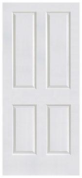 Jeld Wen Moulded Doors