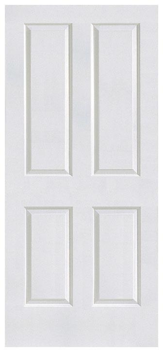 sc 1 st  Eden Moulding & Jeld-Wen moulded doors